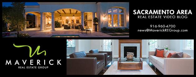 Maverick Real Estate Group Video Blog